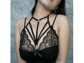 www.nakedasianchat.com AlexXiaFantasia