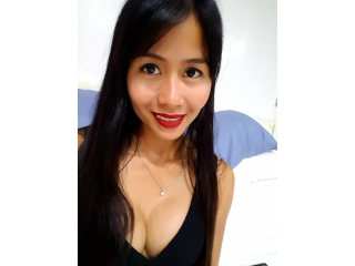 nakedasianchat.com Angelique4you