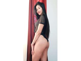 nakedasianchat.com Angeliqueforyou