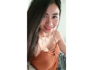 www.nakedasianchat.com Angeliqueforyou