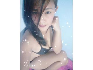 www.nakedasianchat.com AsianTeaser00