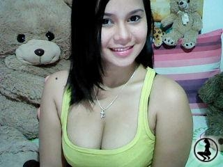 nakedasianchat.com BarbieSexy4u