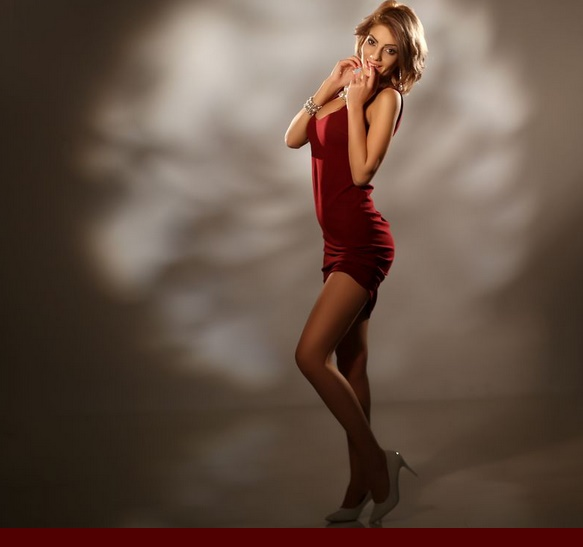 live jasmin BelleElla