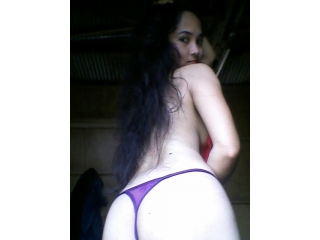nakedasianchat.com CHANCYbella