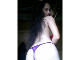 www.nakedasianchat.com CHANCYbella