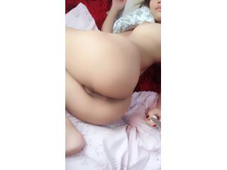 nakedasianchat.com EuniceDollxX