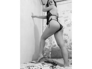nakedasianchat.com PrettyJean05