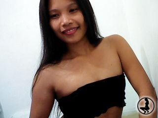 nakedasianchat.com SexxyBabby