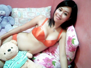nakedasianchat.com SexyKarina69