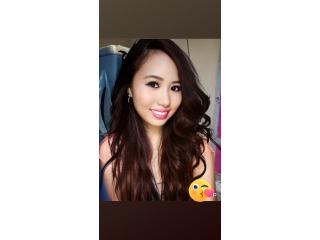 www.nakedasianchat.com SexyMarie20