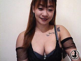 www.nakedasianchat.com Sosexykim69Xx