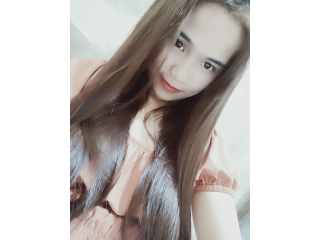 nakedasianchat.com SweeetBitch
