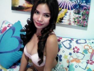 asian filipina chat SweetBarbie18