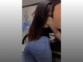 nakedasianchat.com SweetSexyShane