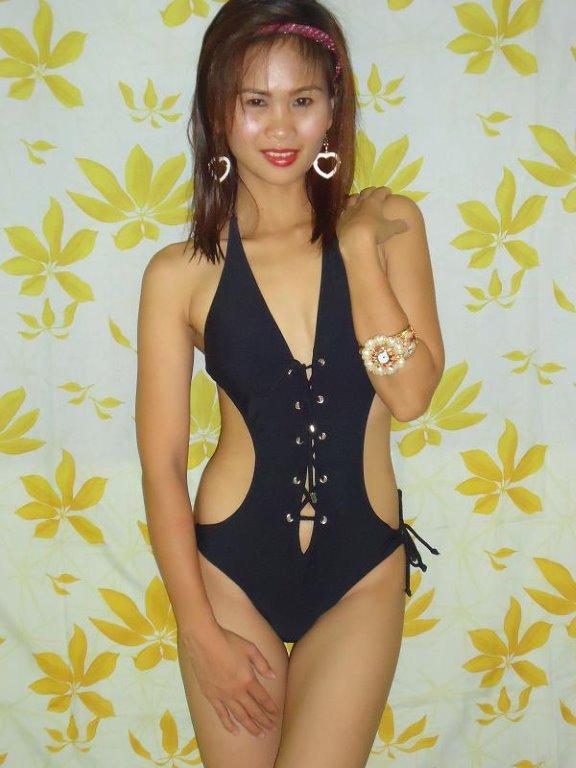 nakedasianchat.com Thyphany87