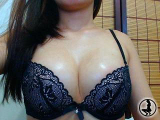 nakedasianchat.com UrSinfulOne