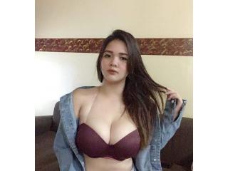nakedasianchat.com Zabb