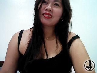 nakedasianchat.com camstarnicole