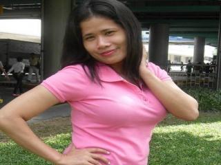 asian filipina chat fuckabletits4uX