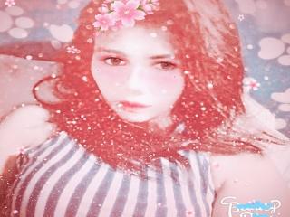 nakedasianchat.com iyame