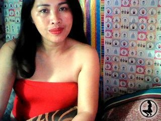 asian filipina chat lovelyjoana06