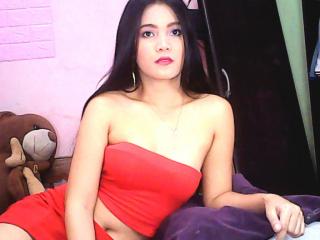 nakedasianchat.com pasionatinggirl