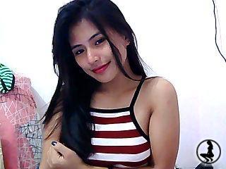 nakedasianchat.com prettytrish69