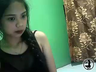 www.nakedasianchat.com schoolgirlxxx