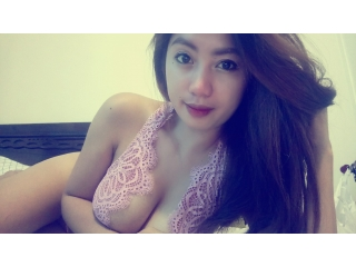 nakedasianchat.com search4rachel