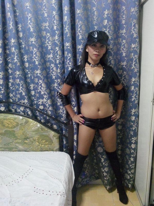nakedasianchat.com wildAnalsex