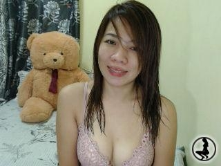 asian filipina chat xasianhotty69