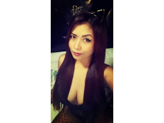 asian filipina chat zia